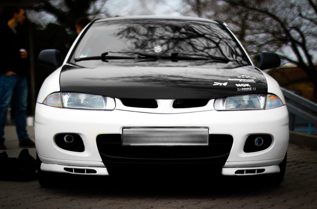 The Top 97 Most Reliable Cars Car Insurance Comparison
