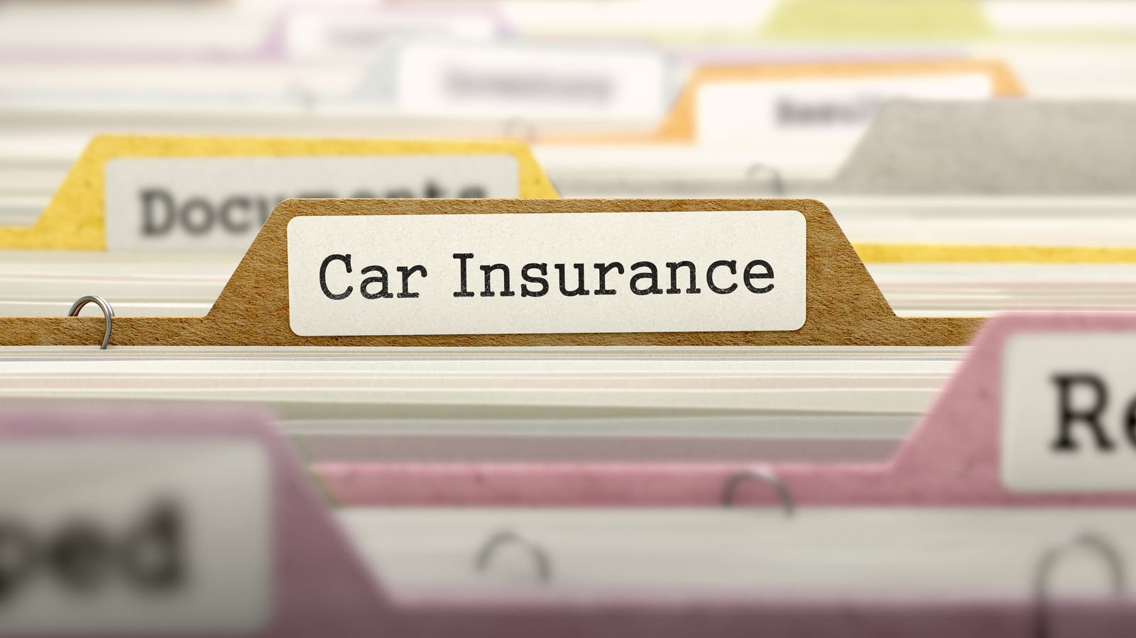 Get Quote Comprehensive Car Insurance Aaa