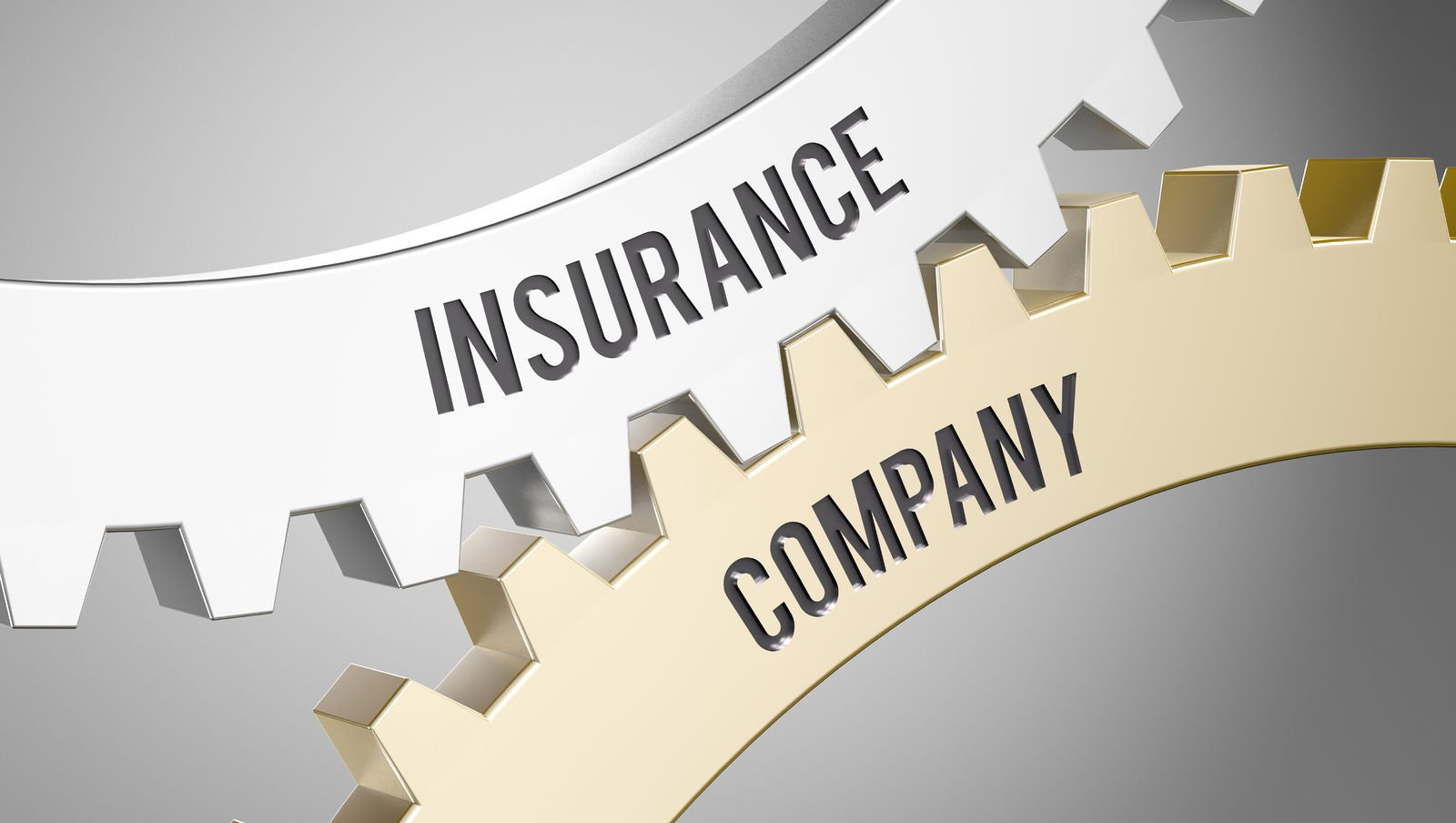 Who Are The Top 10 Car Insurance Companies In The Us