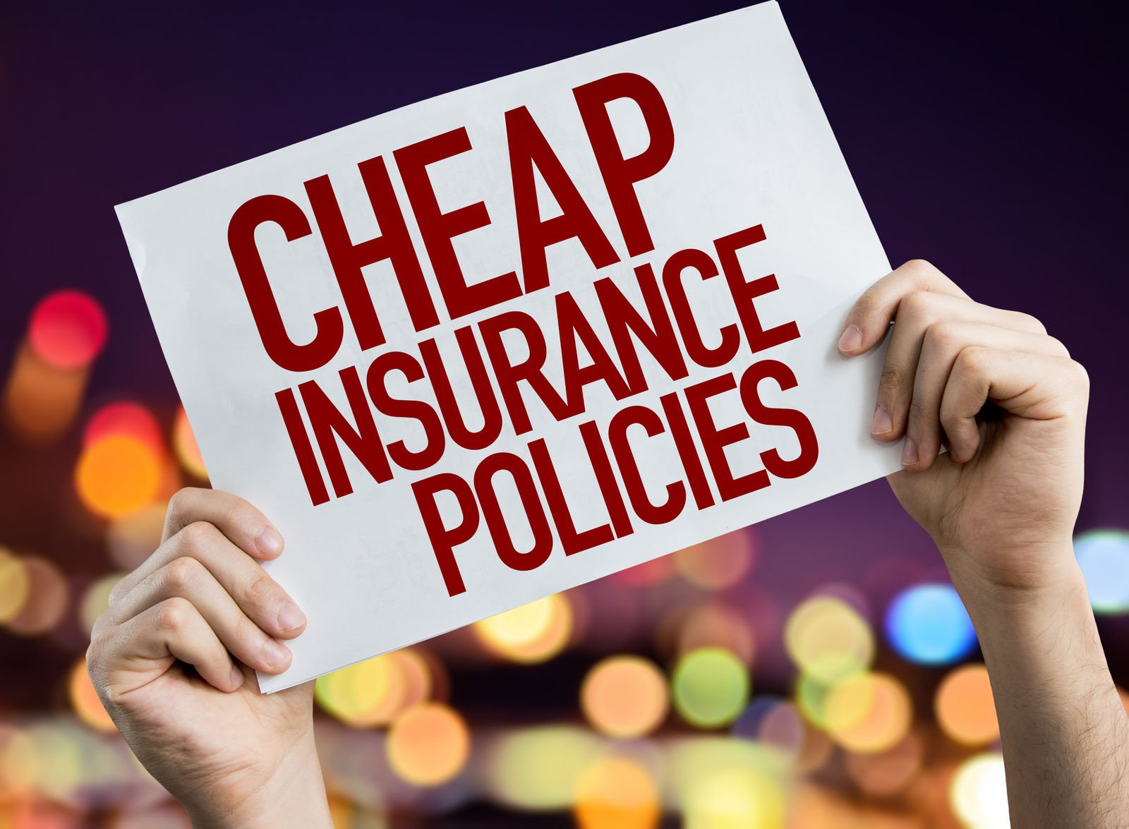 when should i drop collision auto insurance coverage. Black Bedroom Furniture Sets. Home Design Ideas