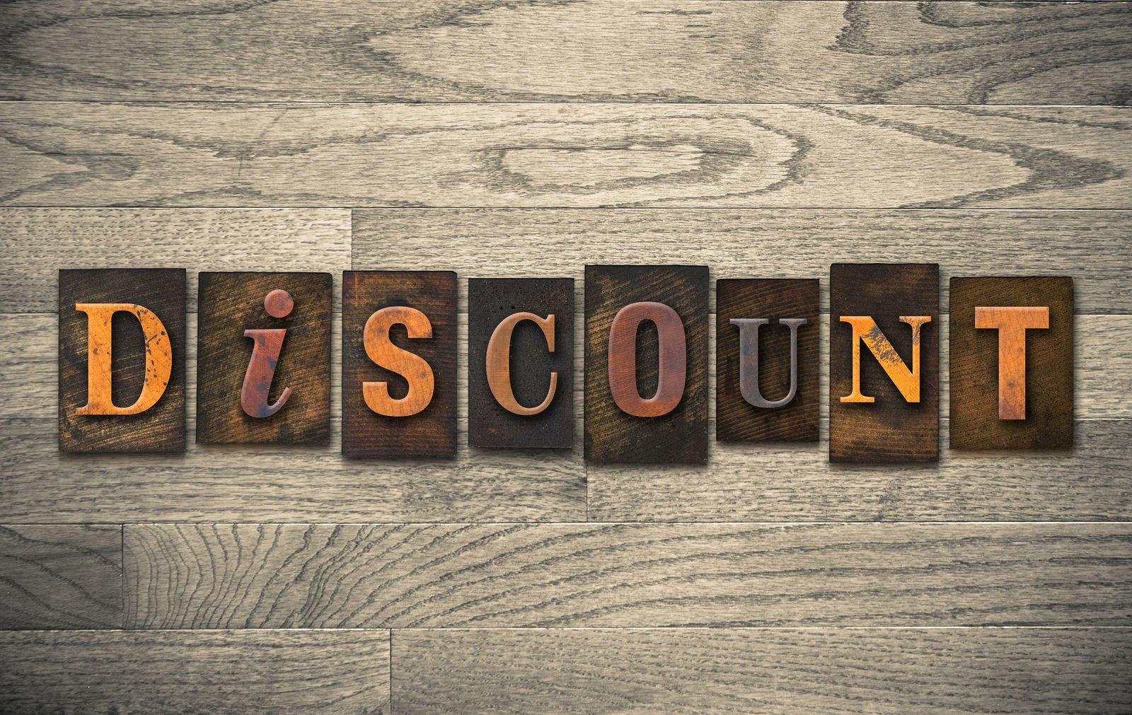 Progressive Quote Number Progressive Discounts For Auto Insurance