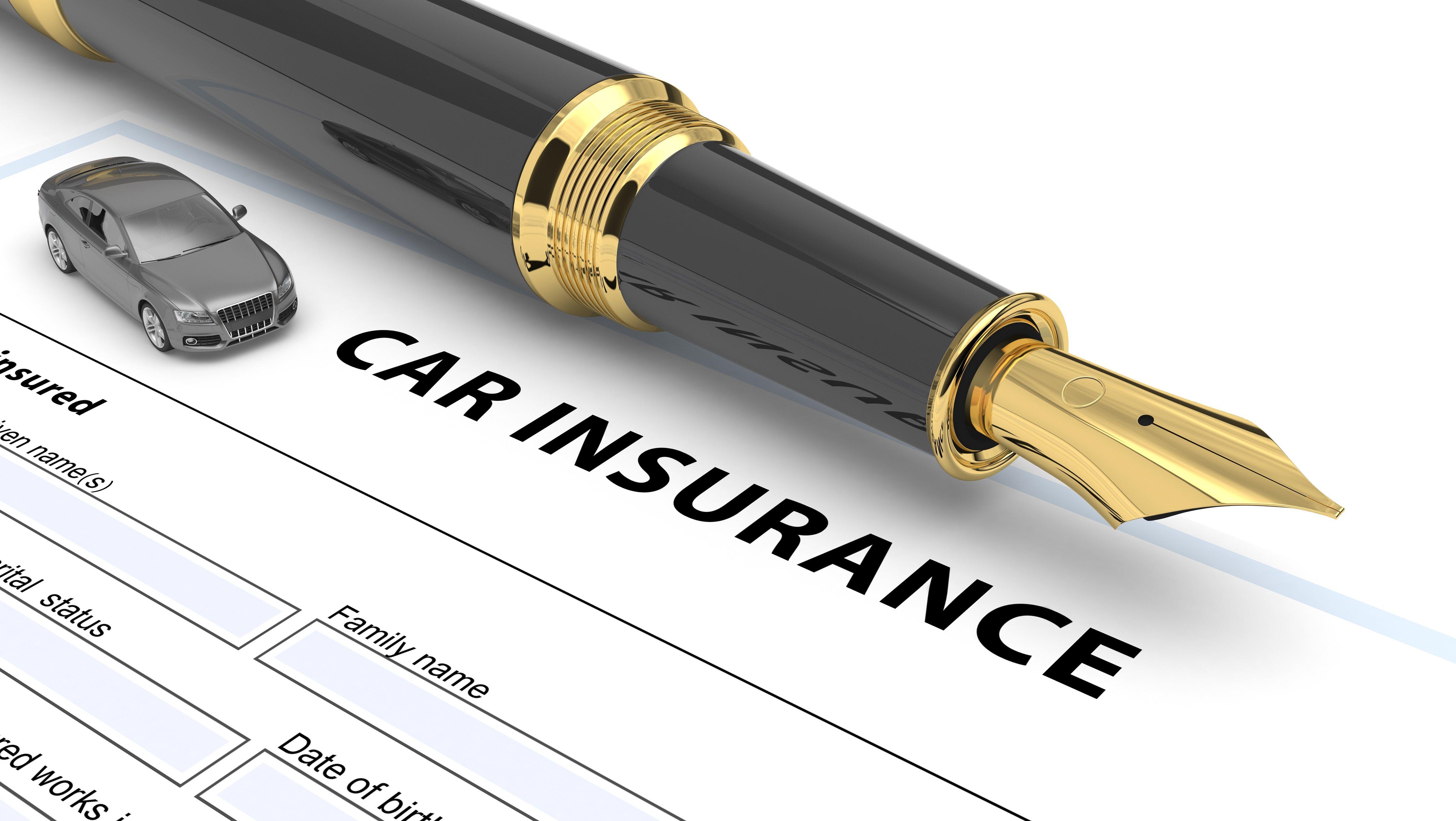 auto insurance cancellation fee. Black Bedroom Furniture Sets. Home Design Ideas